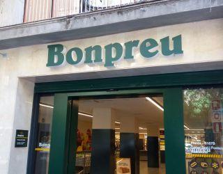 Bon Preu