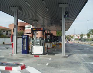 Esclat OIL